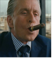 43. Gordon Gekko Was Wrong b