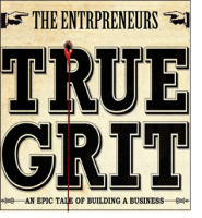 44. The-Entrepreneur's-G.-R.-I.-T.-–-Get-Results-with-Intensity-and-Toughness B
