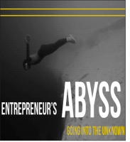 40. Entering-The-Entrepreneur's-Abyss-&-What-You-Need-To-Know-To-Avoid-It B