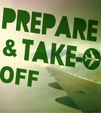 11. Don't-Get-Ready,-Stay-Ready!-Create-Your-Luck-Factor!