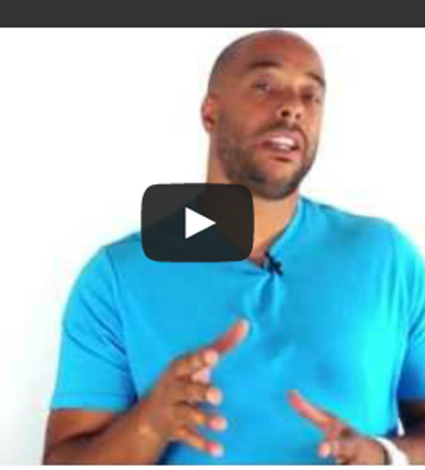 3. 5 Must-Have Ingredients To Be A Transformational Leader [Video]