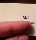 39. Why-I-Never-Put-A-Title-On-My-Business-Card