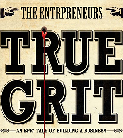 44. The-Entrepreneur's-G.-R.-I.-T.-–-Get-Results-with-Intensity-and-Toughness