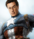 52. 5-Ways-To-Develop-Killer-Charisma-Like-Stephen-Colbert