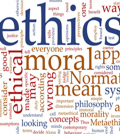 53. What Happened To The Ethics And Moral Code Of The Entrepreneur?