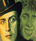 60. The-Entrepreneur's-Dr.-Jekyll-&-Mr.-Hyde