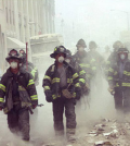 61. What The Heroes From September 11th Can Teach Us About Business & Ethics