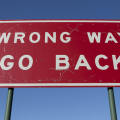 wrong-way-go-back-ss-1920
