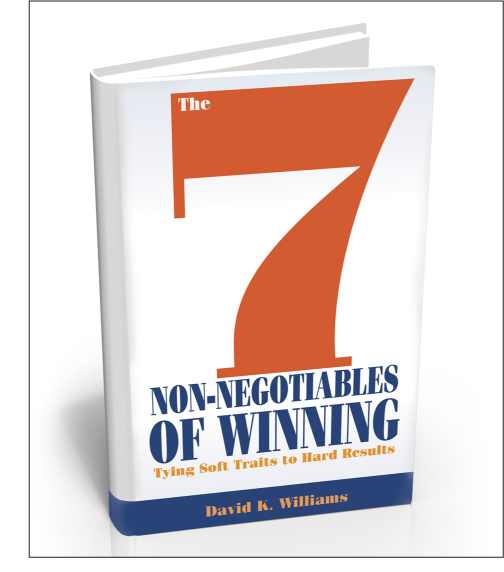 The_7_Non-Negotiables_of_Winning_book_cover