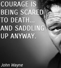 John-Wayne-courage-quotes